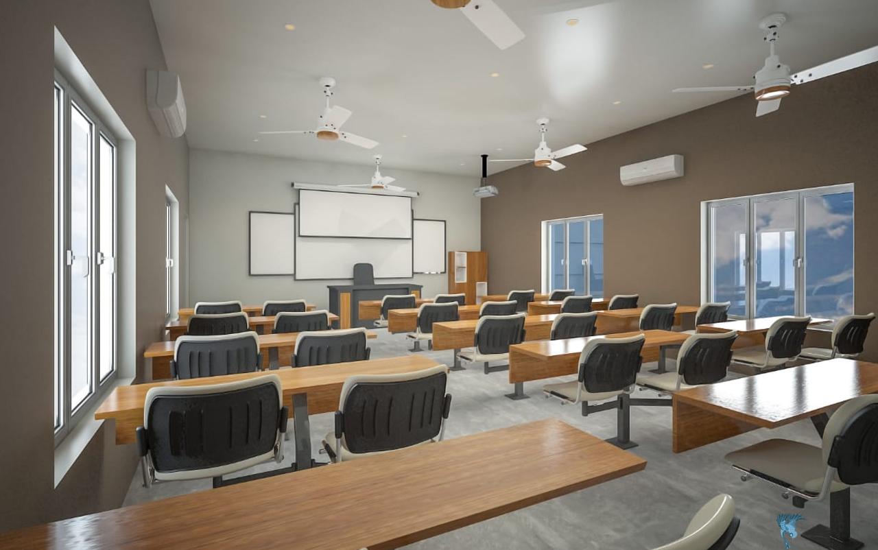 Zumar Academy